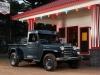 1953 475 4x4 Pickup
