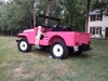 Sean-Cooley-CJ-5-1
