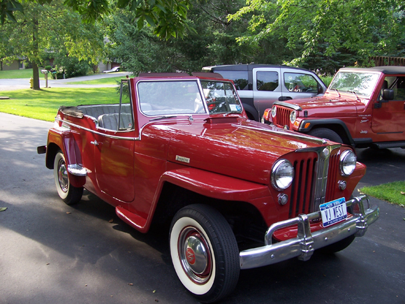 1948 Packard Wiring Diagram as well 1949 Willys Jeepster Convertible Wiring Diagrams together with 1949 Willys Jeep Cj2a Wiring Diagram furthermore Willys Wagon Fuse Box further 1948 Studebaker Wiring Diagram. on 1950 willys jeepster wiring diagram