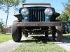 1962 DJ-3A Jeep