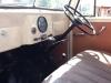 1960 Willys Truck