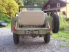 1958 Willys CJ-3B