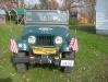 (CJ-5) 1964 M38A1