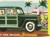 1951 Brochure