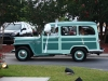1952 Willys Wagon
