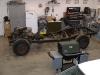 NOS Willys 6-230 Truck