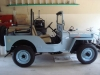 Willys-M38-Jeep