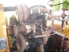 Willys Industrial Engine