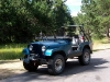 1964-willys-cj-5-jeep-2