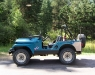 1964-willys-cj-5-jeep