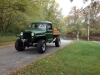 1959 Willys Truck