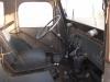 1954 Willys CJ-3B