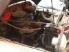 1962 Willys Truck