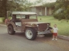 allen-rossow-willys-mb-10