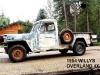 barrytaggart-willys-truck-3