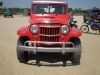 billy-click-54-willys-1