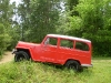 billy-click-54-willys-2