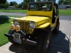 dan-kalal-willys-jeep