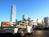 davebilderback-willys-truck