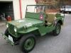 david-curtis-willys-jeep