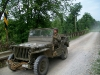david-dorson-willys-mb-1