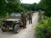 david-dorson-willys-mb-2