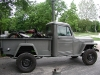 dick-deb-willys-pickup-3