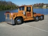 don-schlaf-jeep-truck-1