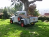 felipe-gomez-willys-pickup2