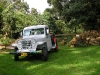 felipe-gomez-willys-pickup3
