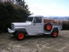 felipe-gomez-willys-pickup4