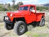 gerry-rommel-willys-pickup2