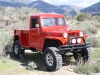gerry-rommel-willys-pickup3