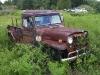 ian-cowie-jeep-truck