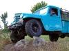 jack-fortner-willys-truck1