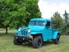 jack-fortner-willys-truck2