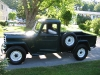 joe-donovan-willys-truck2