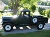 joe-donovan-willys-truck2