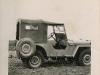 joyce-vopni-willys-jeep1