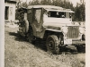 joyce-vopni-willys-jeep2