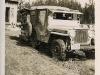 joyce-vopni-willys-jeep2
