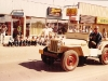 joyce-vopni-willys-jeep6
