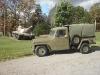 joyce-vopni-willys-jeep8