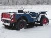 keith-raihala-willys-jeep1