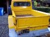 kit-kersch-willys-truck-3