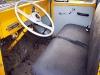 kit-kersch-willys-truck-4