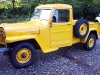 kit-kersch-willys-truck-5