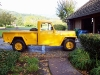 kit-kersch-willys-truck-7