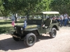 michael-wixom-willys-truck2