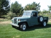 nick-plucker-willys-pickup